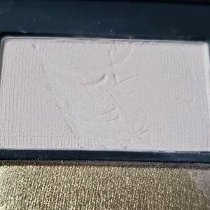 NARS Makeup - NARS Eye shadow palette